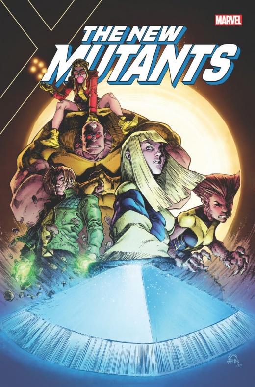 new mutants dead souls