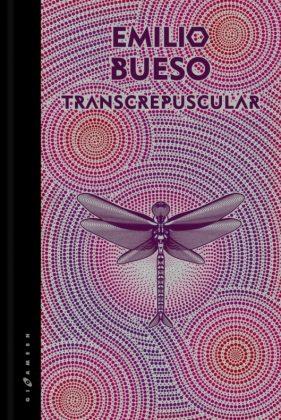 transcrepuscular-