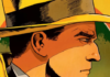 Archie Comics Dick Tracy