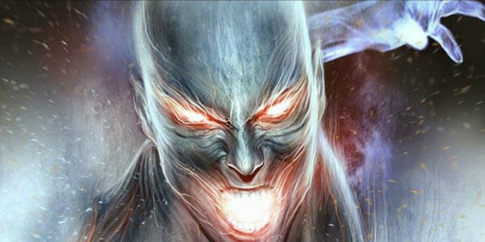 Astonishing X Men 7 Proteus returns 02