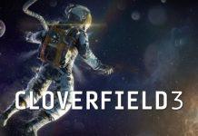 Cloverfield 3