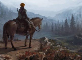 Crónica del asesino de reyes Sam Raimi