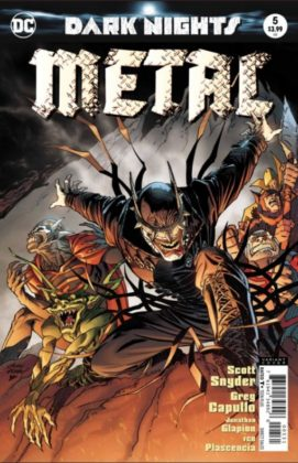 DARK NIGHTS METAL #5 (2)