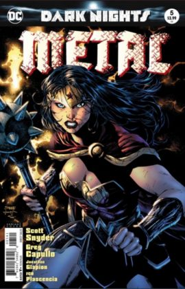 DARK NIGHTS METAL #5 (4)
