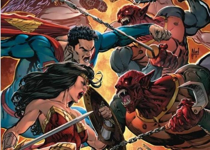 DC Trinity 02