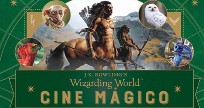 Destacada Cine Mágico 2