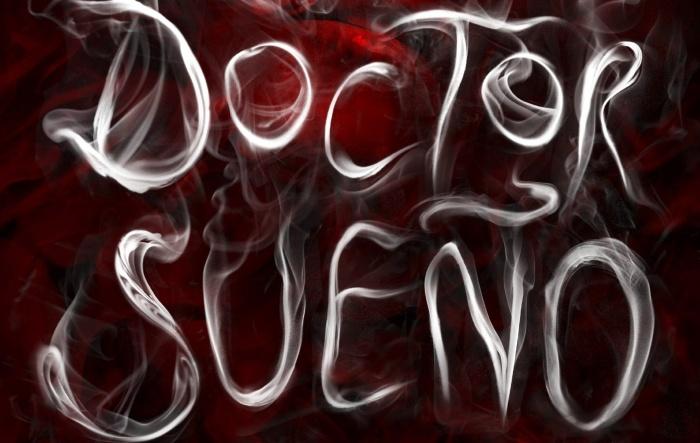 Doctor Sueño Resplandor