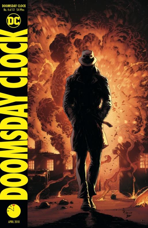 Doomsday-Clock-4