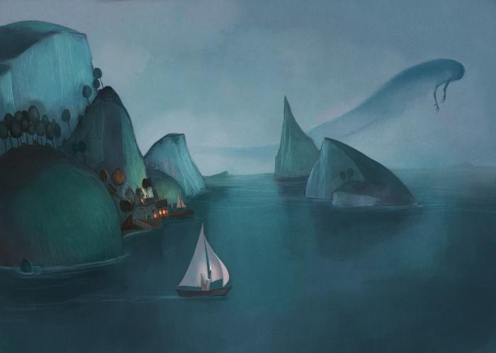 Un viaje por las obras de Ursula K. Le Guin