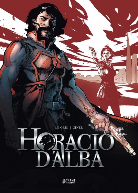 Horacio d'Alba (1)