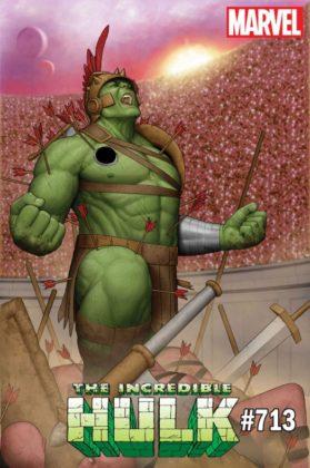 Hulk 713