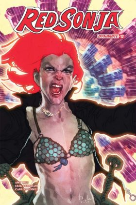 Red Sonja (4)