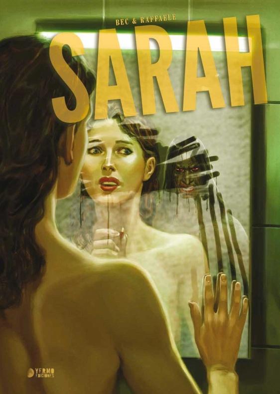 Sarah Yermo Ediciones (1)