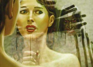 Sarah Yermo Ediciones (5)