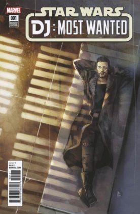 Star Wars The Last Jedi - DJ #1 (3)