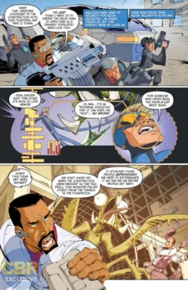 Stretch Armstrong and the Flex Fighters (6)