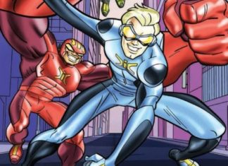 Stretch Armstrong and the Flex Fighters (8)