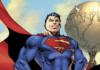 Superman Action Comics 1