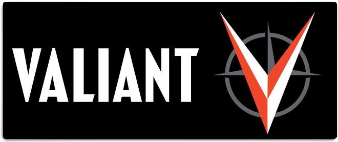 Valiant 1