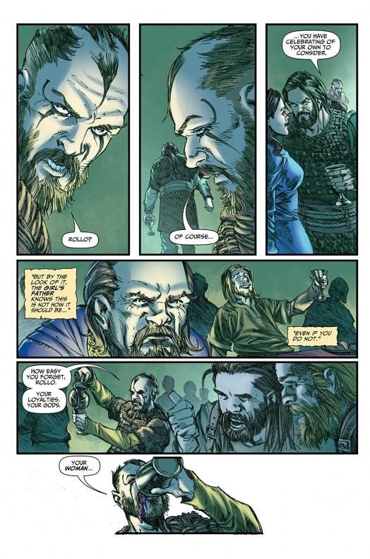 Vikingos Deidad (4)