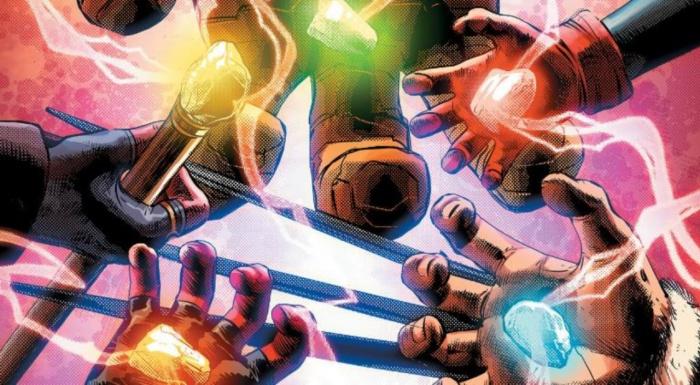 marvel infinity countdown 1065743