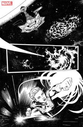 Avengers #1 (2)