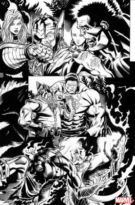 Avengers #1 (5)