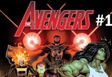 Avengers #1 (6)