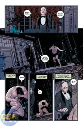 Batman 41 5