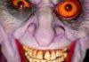 Busto Joker (1)