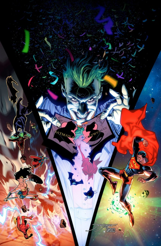 DCNATION_0_COVER-