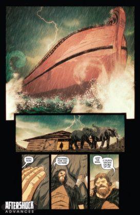 Dark Ark (3)