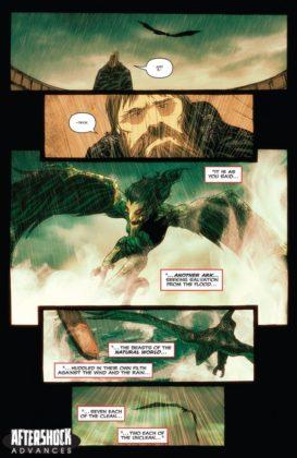 Dark Ark (4)