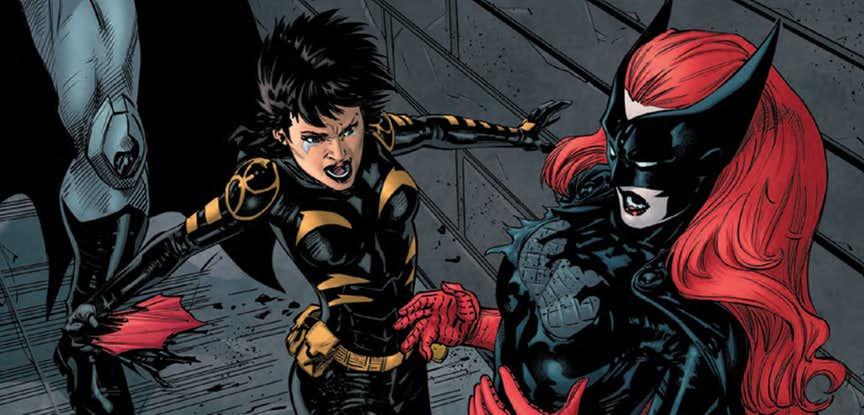 Detective Comics Símbolo Batman (2)