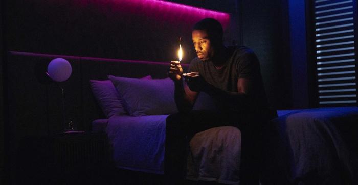 HBO lanza un nuevo teaser de 'Fahrenheit 451', adaptación del clásico de Ray Bradbury