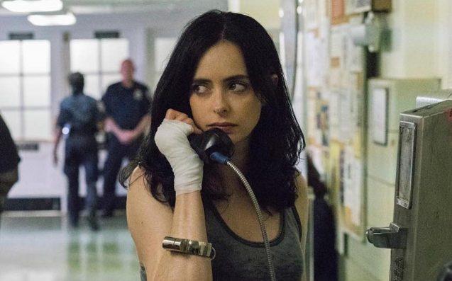 Jessica Jones - temporada 2 - 02