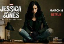 Jessica Jones - temporada 2