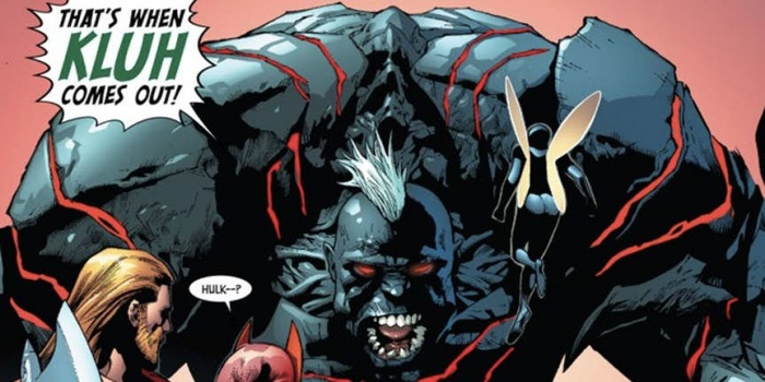 Lista Versiones Hulk (14)