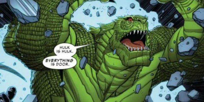 Lista Versiones Hulk (16)