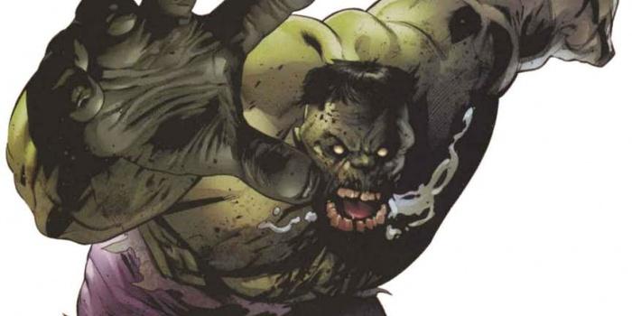 Lista Versiones Hulk (2)