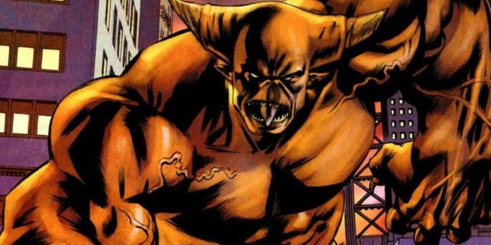 Lista Versiones Hulk (8)