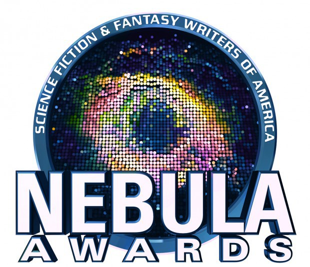 NebulaAwards logonew