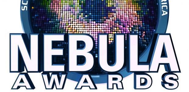 Premios Nebula