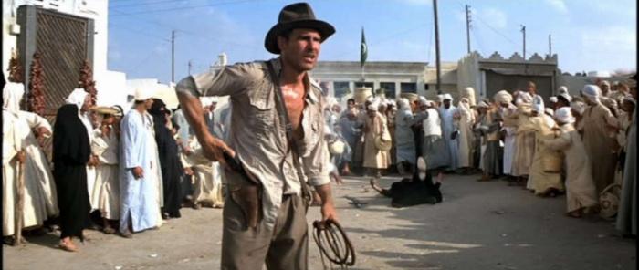 Raiders-of-the-Lost-Ark-Indiana-Jones-7