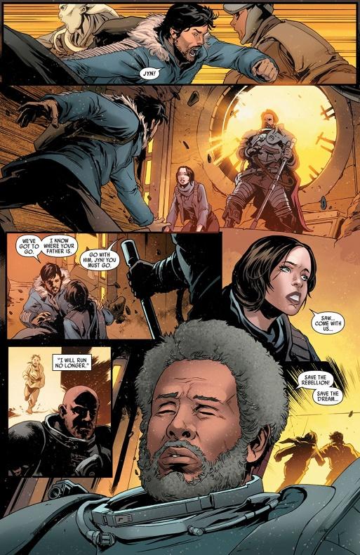 Rogue One.jpg º