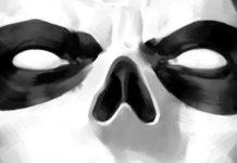 Shadowman (1)