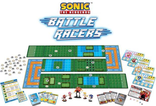 Sonic the Hedgehog Battle Racers (1)