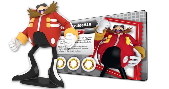 Sonic the Hedgehog Battle Racers (18)