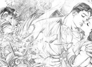 Superman Bendis (2)