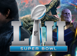 TRAILERS SUPER BOWL (1)